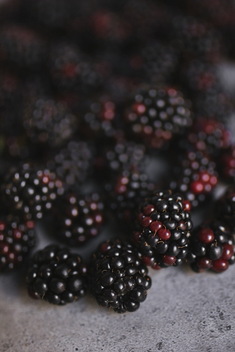 Blackberry_crumble_9